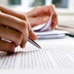 report-writing1