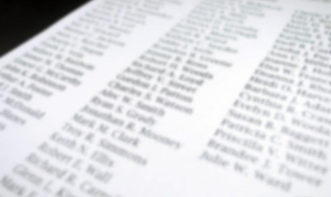 names-list
