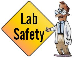 labsafety