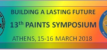 Banner-1_13th Paints Symposium