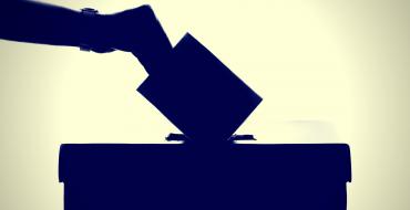 vote-election