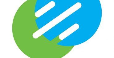 EnAct-SDGs-logo